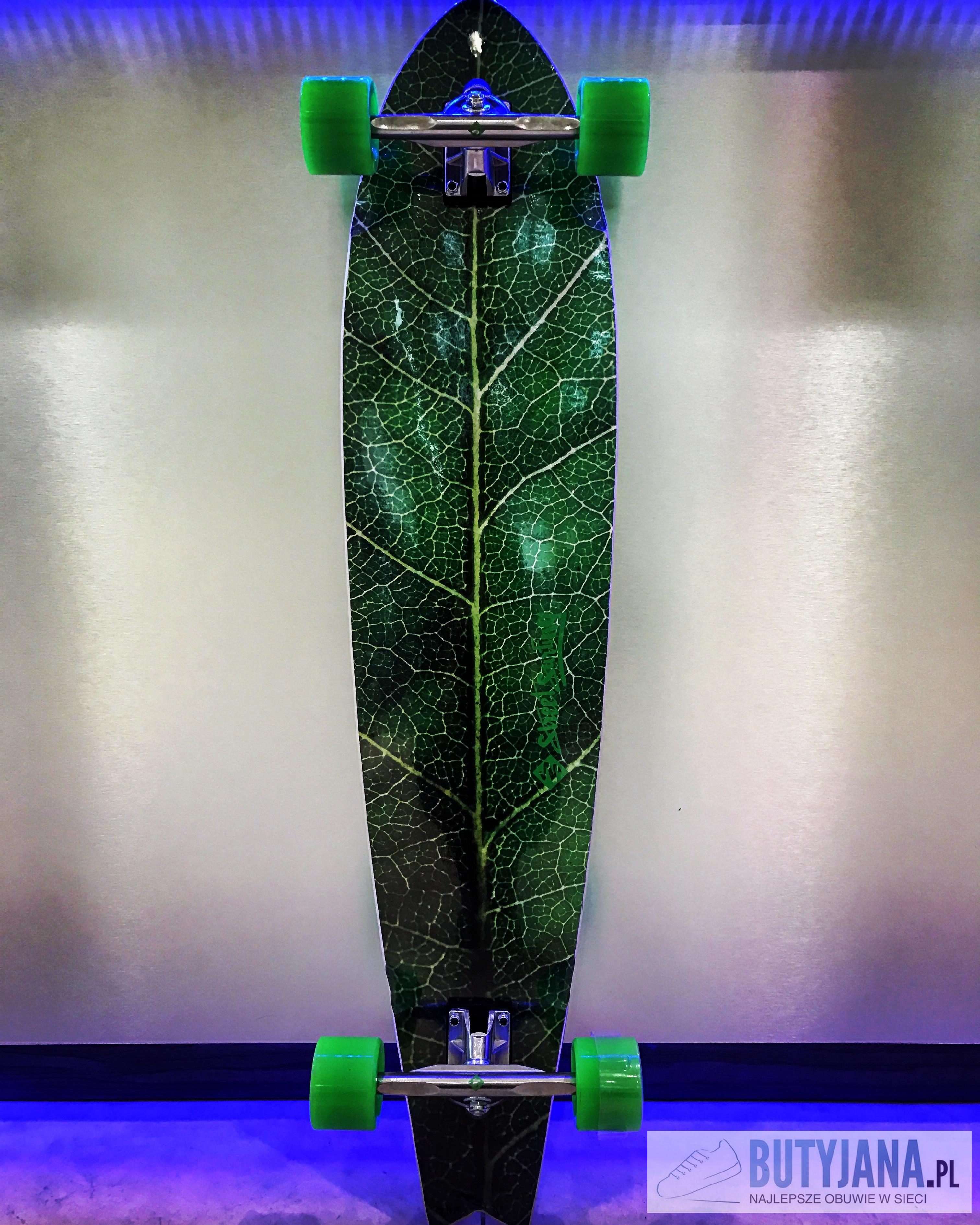 Longboard_rzeszow_004