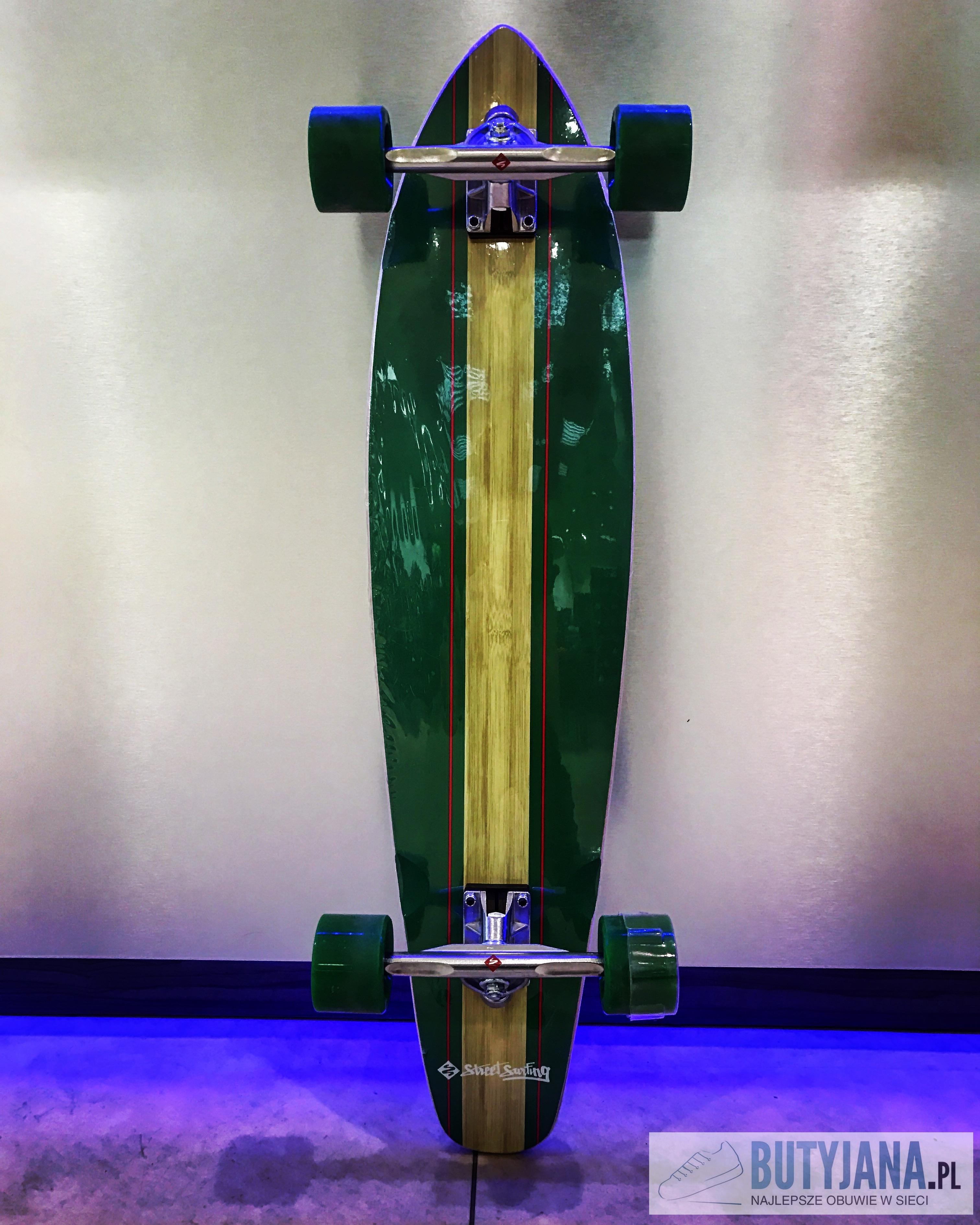Longboard_rzeszow_007