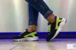 Wyprzedaż Nike Huarache Run!