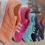 Wiosna (nad)chodzi w Adidas Lite Racer