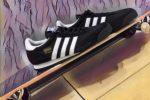 Adidas Dragon G16025 aż 60zł taniej!