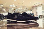 Nike MD Runner II Lth tylko dziś 60zł taniej!