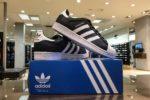 Dziś w promocji Adidas Superstar BB2239 sprawdź cenę!