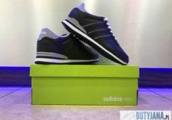 Adidas Jogger CL AW4073 Rzeszów tylko dziś w promocji!