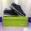 Adidas Jogger CL AW4073 tylko dziś w promocji!