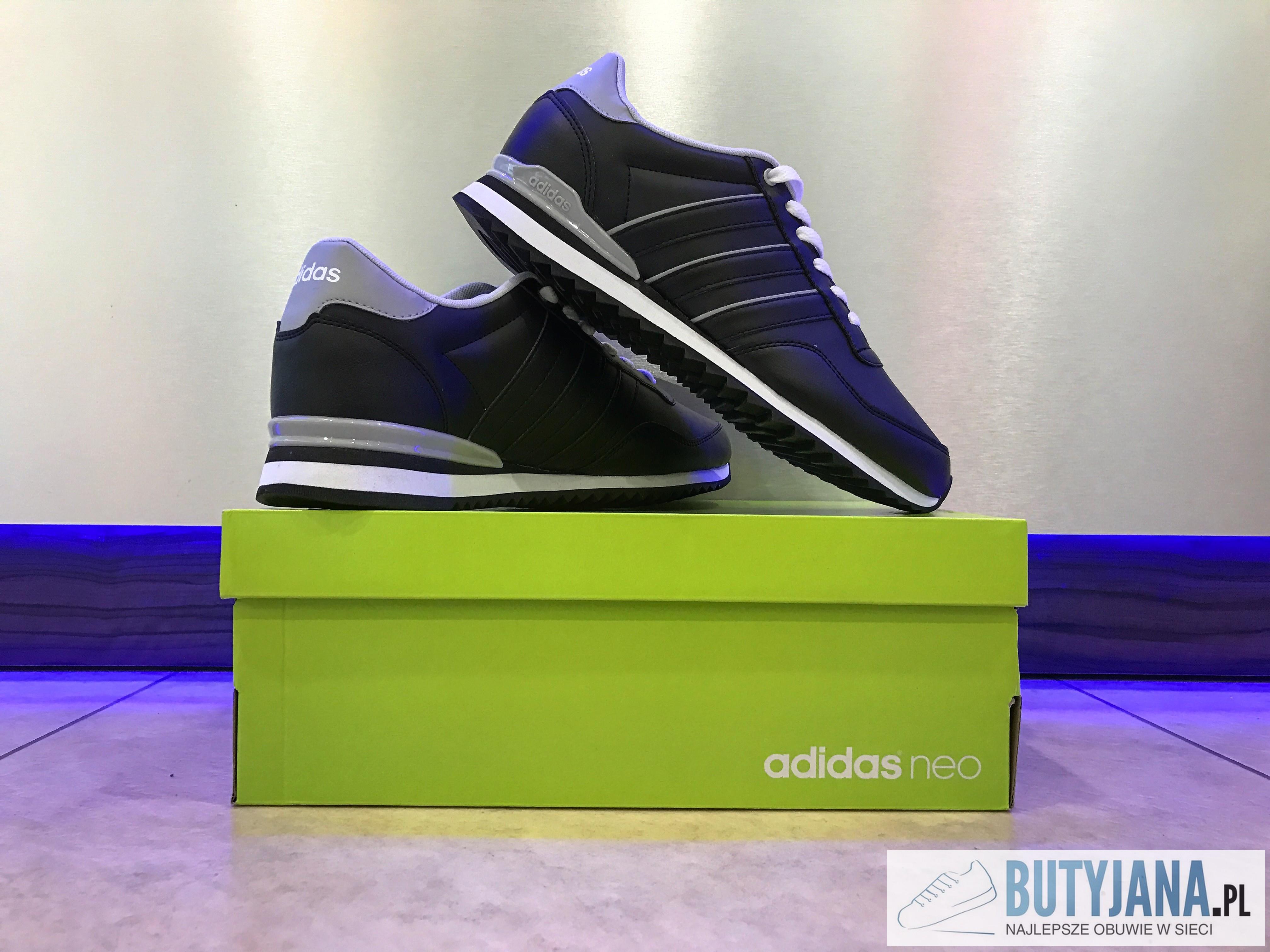 693a7f3bd Adidas Jogger CL AW4073 tylko dziś w promocji! – Butyjana.pl
