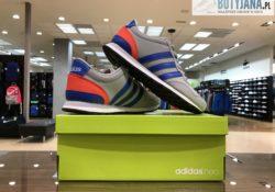 Adidas V Jog K AW4147 Rzeszów
