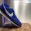 Wyprzedaż Nike MD Runner II 749794-411