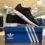 Adidas ZX Flux Męskie w promocji!