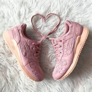 asicsgellyte_pink