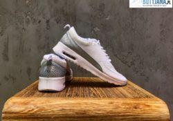 Damskie buty Nike Air Max Thea w promocji!