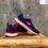 Damskie obuwie SKECHERS Flex Appeal 2.0 w promocji!