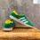 Adidas Hamburg BB5299 w promocyjnej cenie tylko dziś!