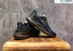 Męskie Adidas Alphabounce RC w świetnej cenie!
