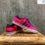 Sportowe obuwie Adidas Clementes w świetnej cenie!