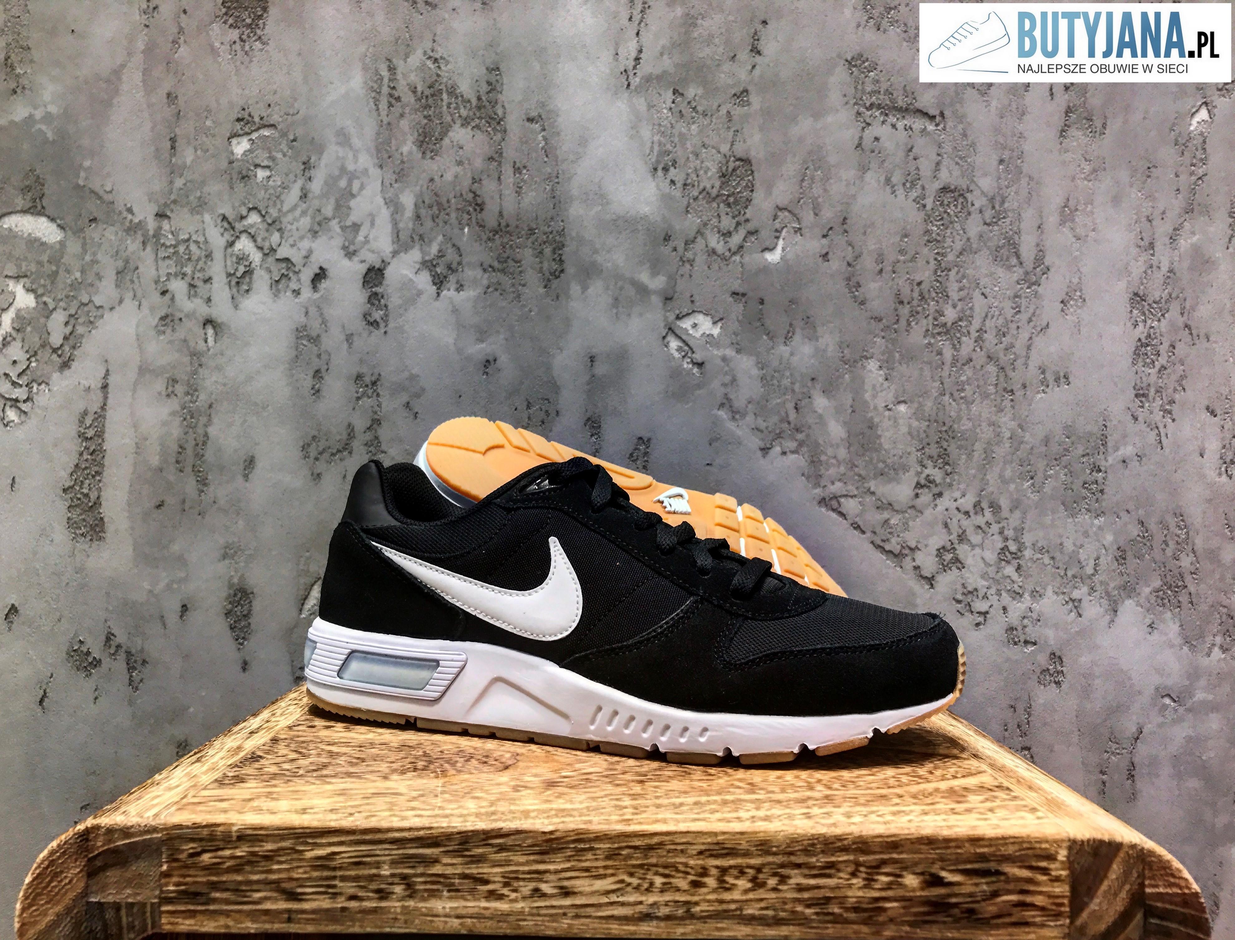Wyprzedaż Nike Nightgazer Butyjana