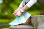 W zdrowym ciele zdrowy duch czyli filozofia marki ASICS