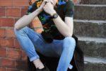Asics Gel Lyte Runner-miejski styl i wygoda w jednym