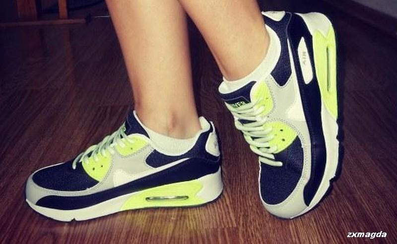 new style d5c7e 7b26c Niektóre z nich są naprawdę ciekawe  ). Wszystkie buty które tutaj  znajdziecie są NIEORYGINALNE. Zobacz także artykuł jak odróżnić podróbki Nike  Air Max od ...