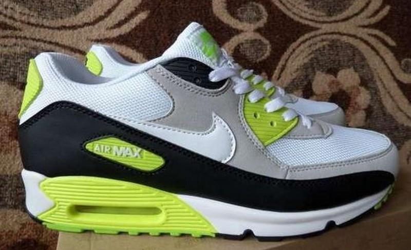 buty podróby air max