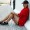 Sportowy szyk w Skechers OG 85