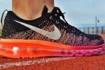 Flyknit Nike Air Max 2014 – kolejna rewolucja