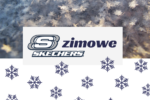 Skechers- dobra opcja na zimę