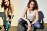 Skechers Microburst  – kosmicznie lekkie, nieziemsko piękne