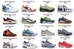 Kompletna retrospekcja butów Nike Air Max w pigułce