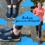 Skechers – spacer w chmurach