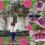 Różowo mi – sesja w Asics Gel-Lyte V