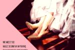 Podaruj buty w prezencie- 30 dni na wymianę