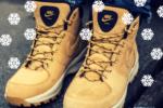 Nike Manoa –mega brand w zimowej odsłonie