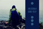 Jak działa GORE-TEX?
