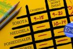Butyjana.pl – łap prezenty w sklepach stacjonarnych