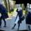 Skechers – jak podkreślić styl